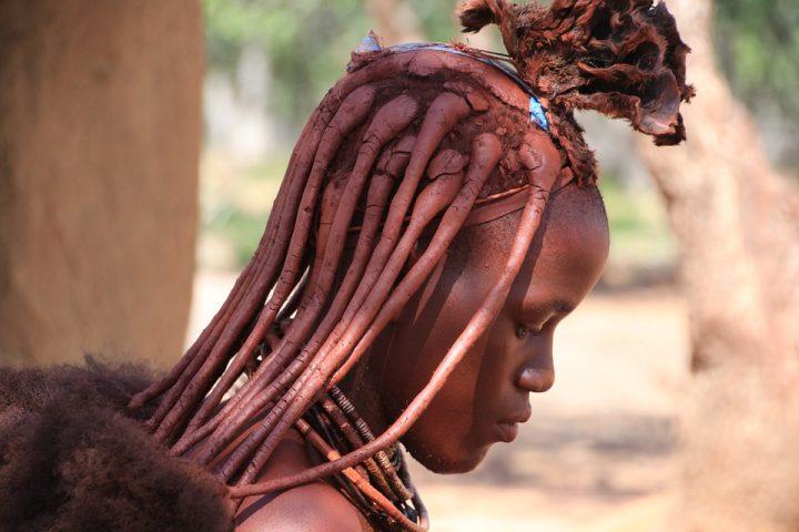 https://pixabay.com/de/photos/namibia-himba-afrika-eingeborene-344892/