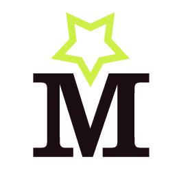 logotype_white