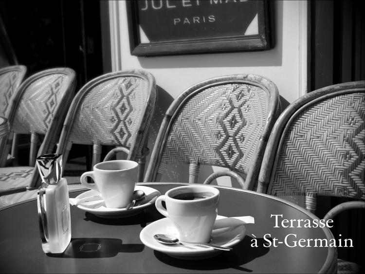 TERRASSE_Visual