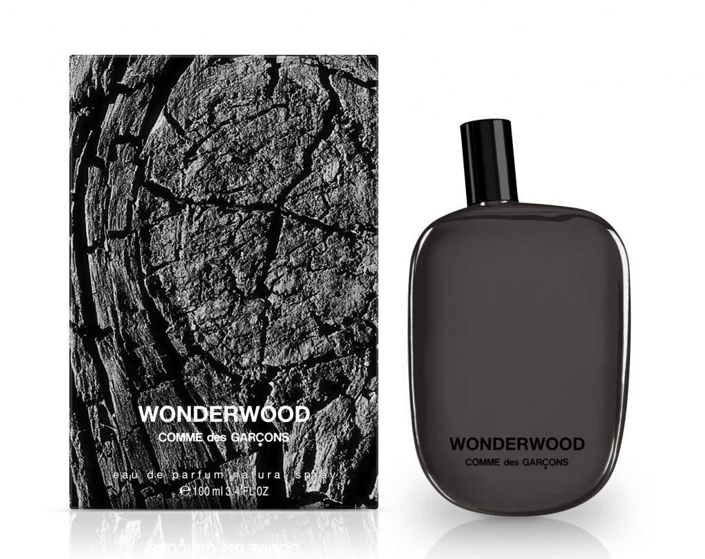 Wonderwood100ml_HR