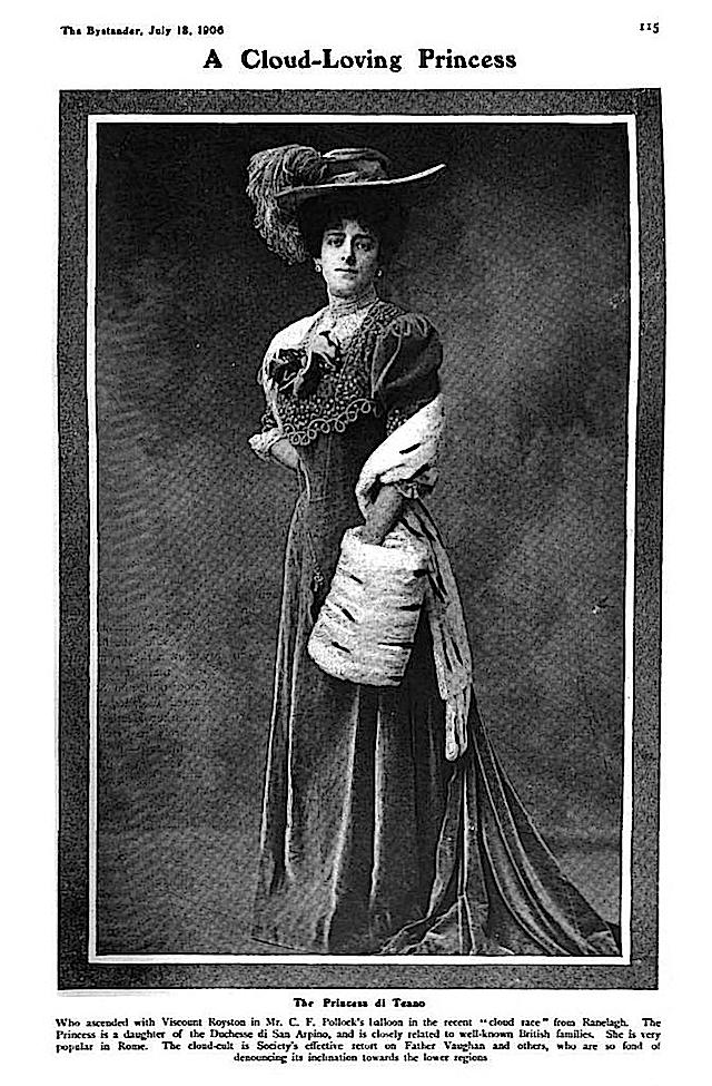 1906_princess_de_teaso_fr-2