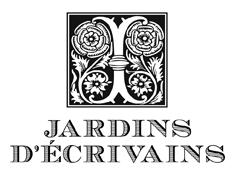 Logo_Jardins