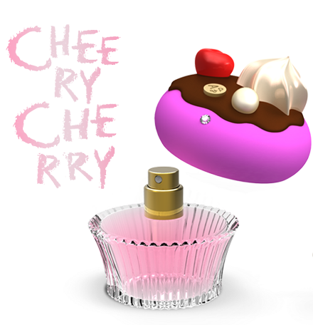 APCheeryCherry