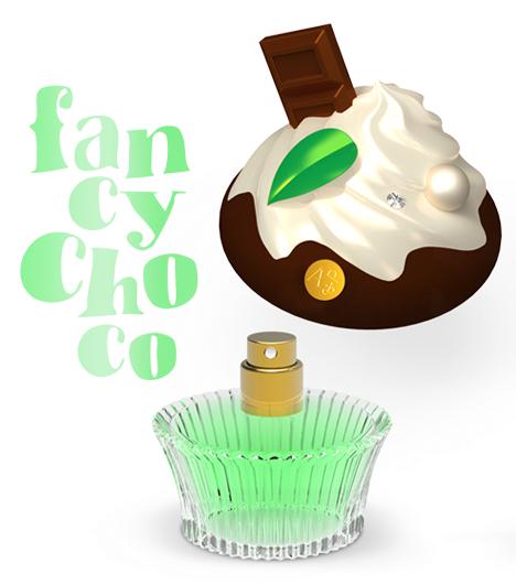 APFancyChoco