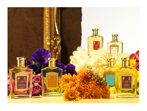 Floris-Private-Collection