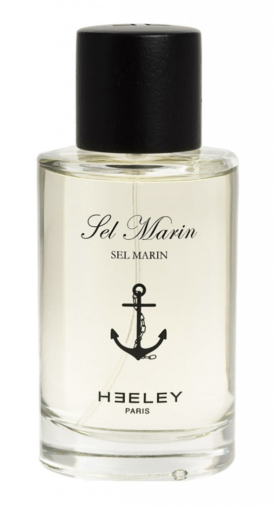 Sel Marin