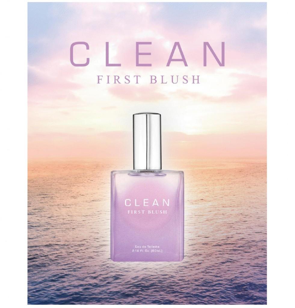 cleanfirstblush