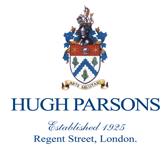Logo-Hugh-Parsons