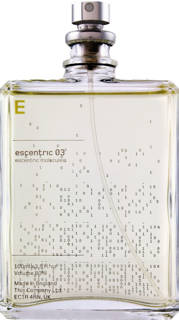 E03_frei