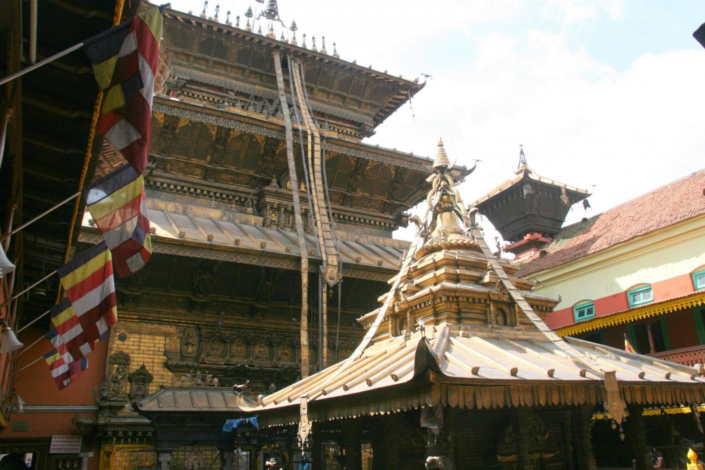 Golden_temple_patan1