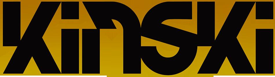 kinski_logo_lrg
