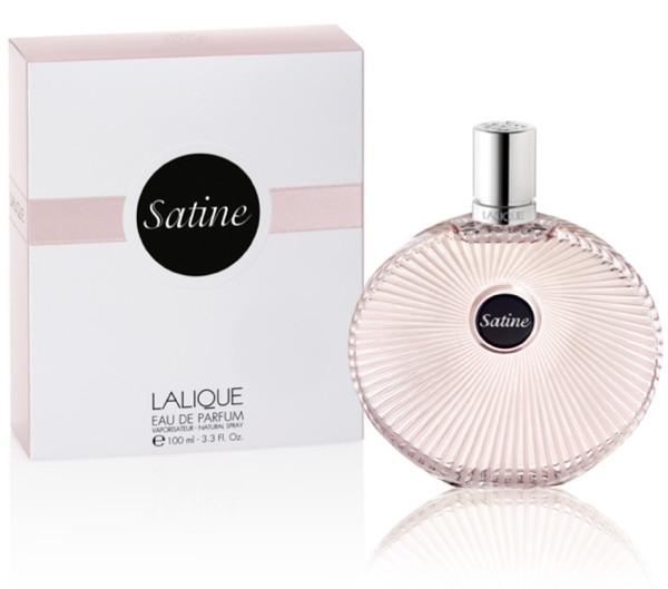 lalique-satine