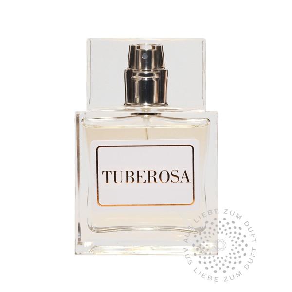 tuberosa