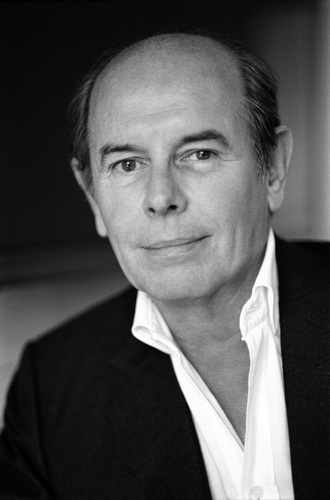 JacquesPolge