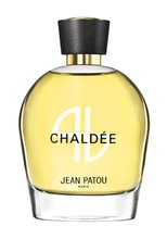 Jean-Patou-CHALDEE