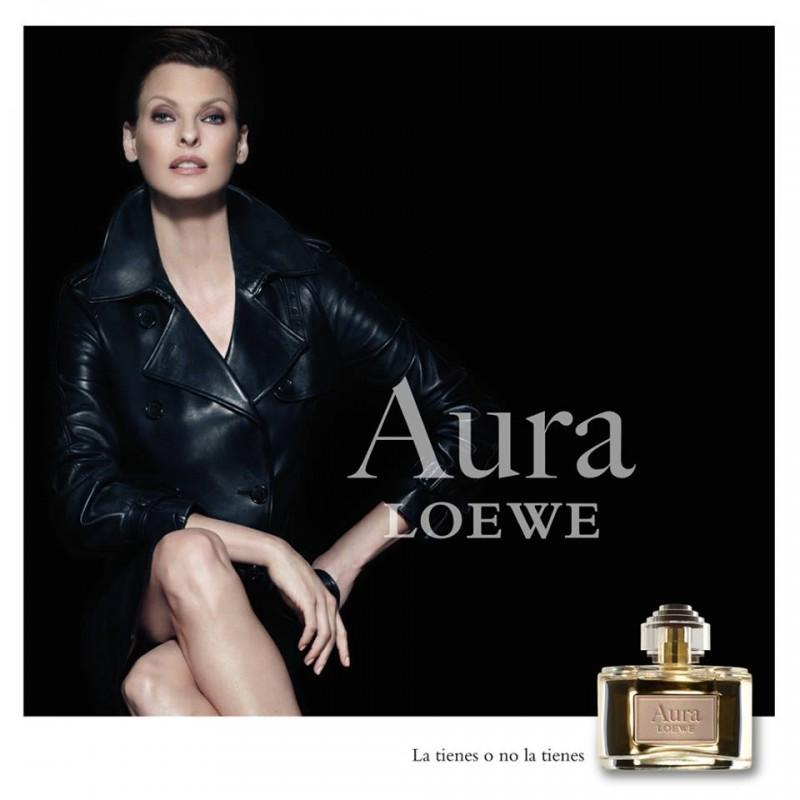 aura-loewe-800x800