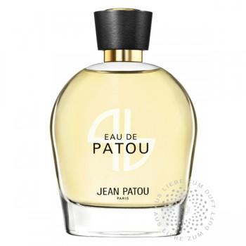 eau_de_patou