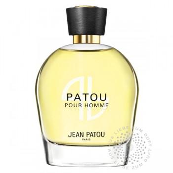 patou_pour_homme