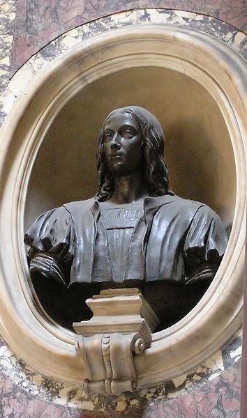 354px-Pantheon.raphael.bust.arp