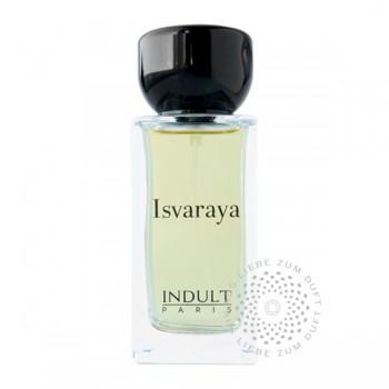 isvaraya