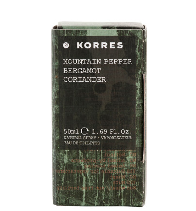 korresmountainpepperpackaging