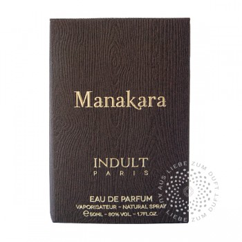 manakara_box