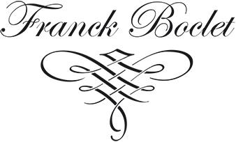 Franck_Boclet_Logo