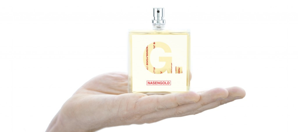 NASENGOLD_G._Hand