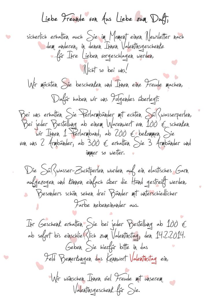 ValentinsNewsletter