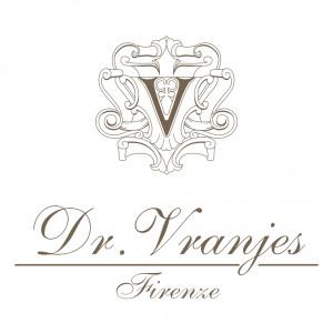 Logo_Dr Vranjes + Marchio Kopie