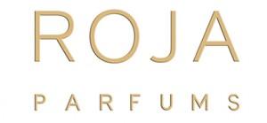 Roja_Parfums_Logo_Kopie