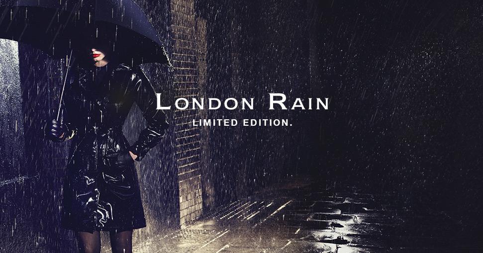 london_rain_poster
