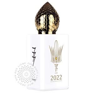 2022_generation_femme