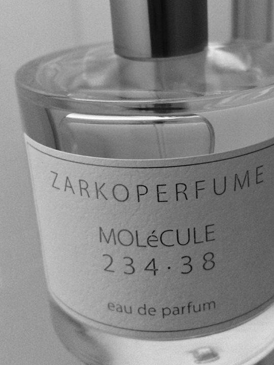 zarkomolecule3
