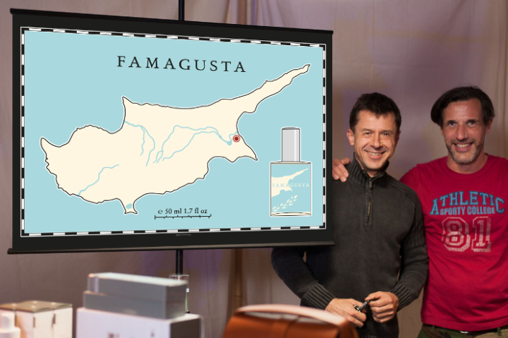 Famagusta-Schlothof