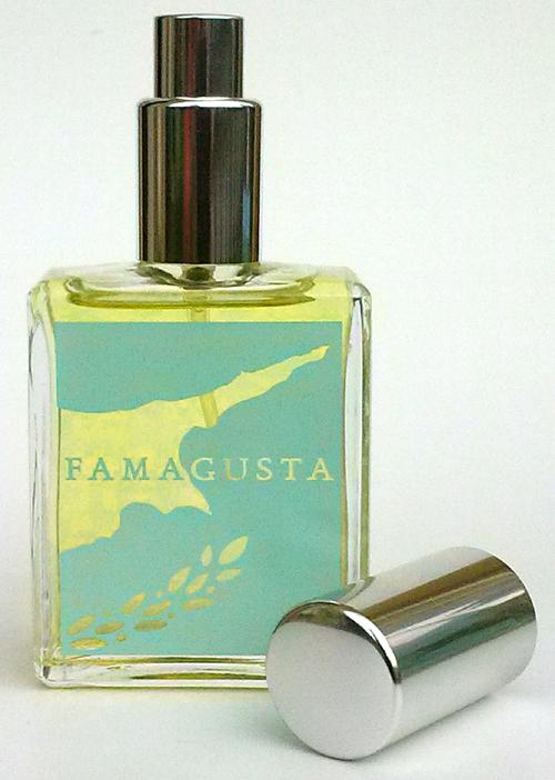 famagusta1