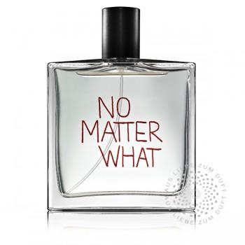 no_matter_what