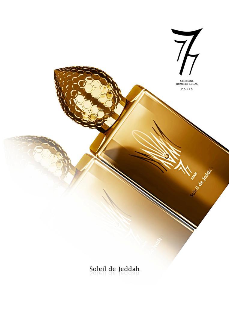 soleil-de-jeddah