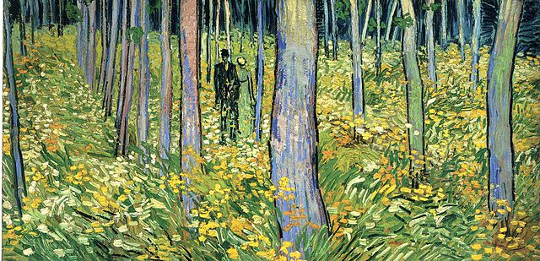 640px-Vincent_van_Gogh_-_Undergrowth_with_Two_Figures_(F773)