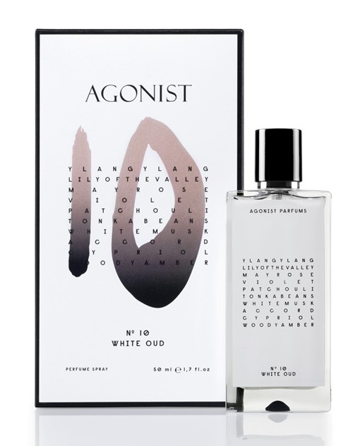 agonistwhiteoud