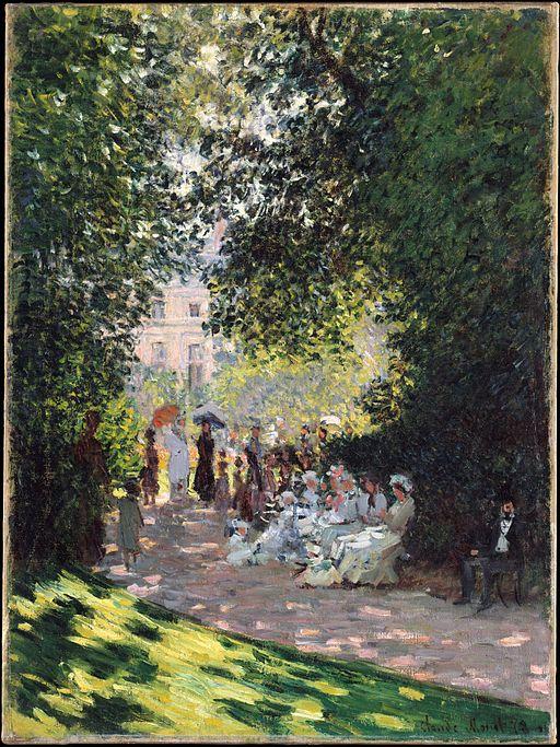 Claude_Monet,_The_Parc_Monceau,_1878
