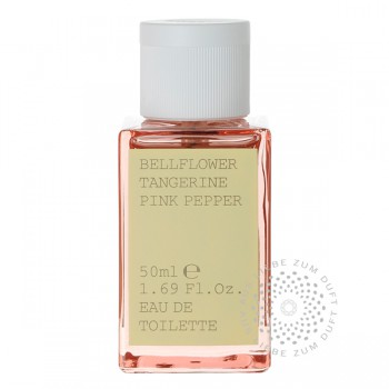 bellflower_tangerine_pink_pepper