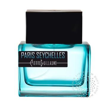 paris_seychelles_2