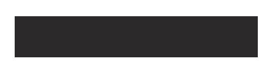Rubini_Logo