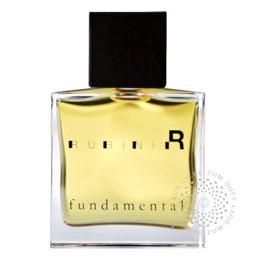rubini_fundamental