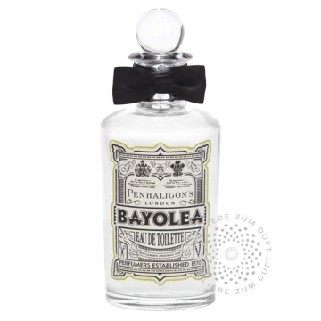 bayolea_edt