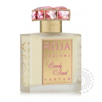 candy_aoud