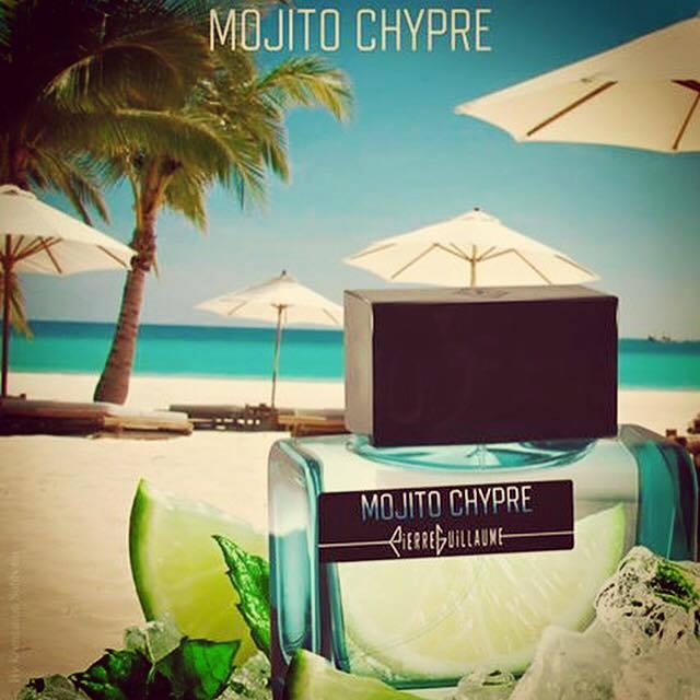mojito-chypre2