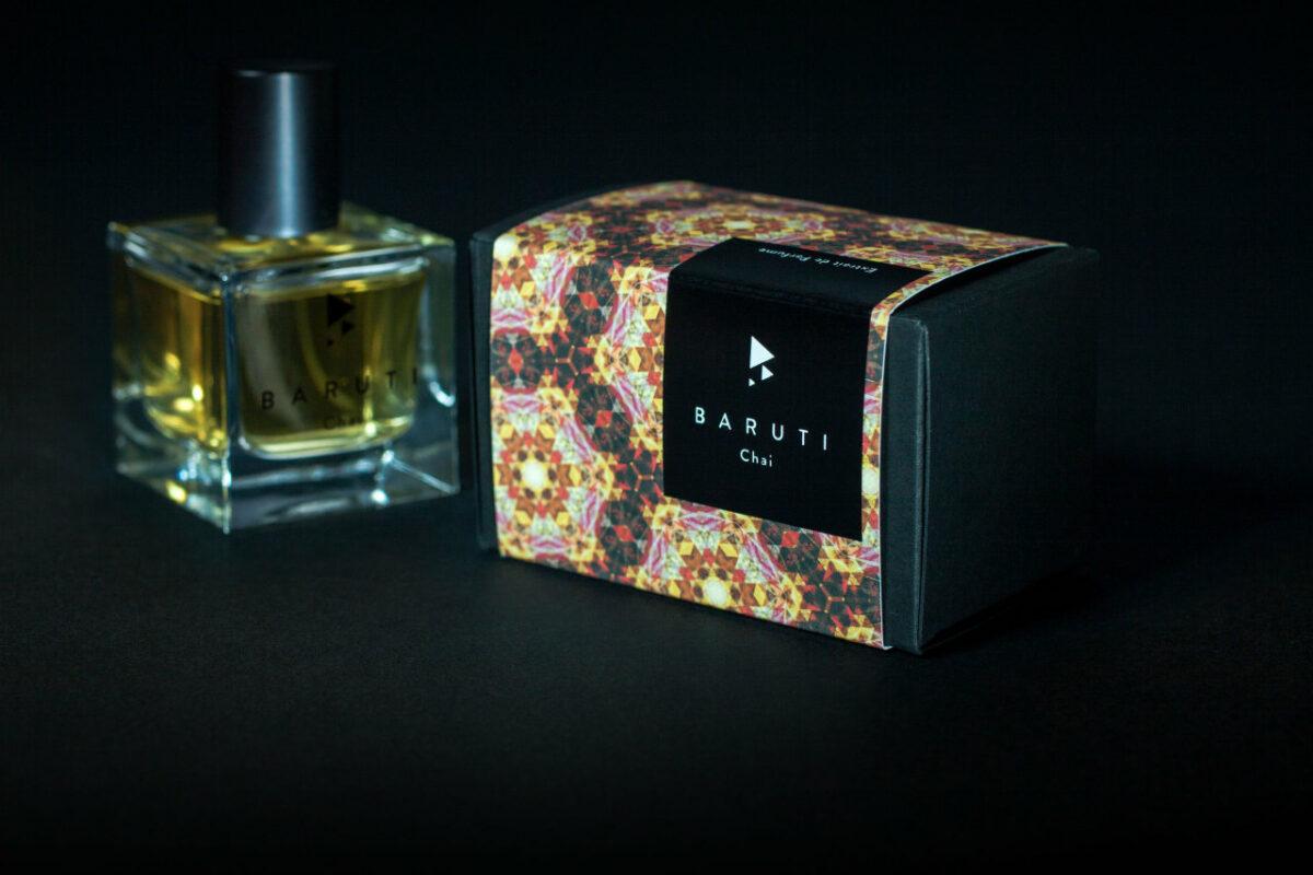 baruti-perfumes-Chai-2560-1280x853