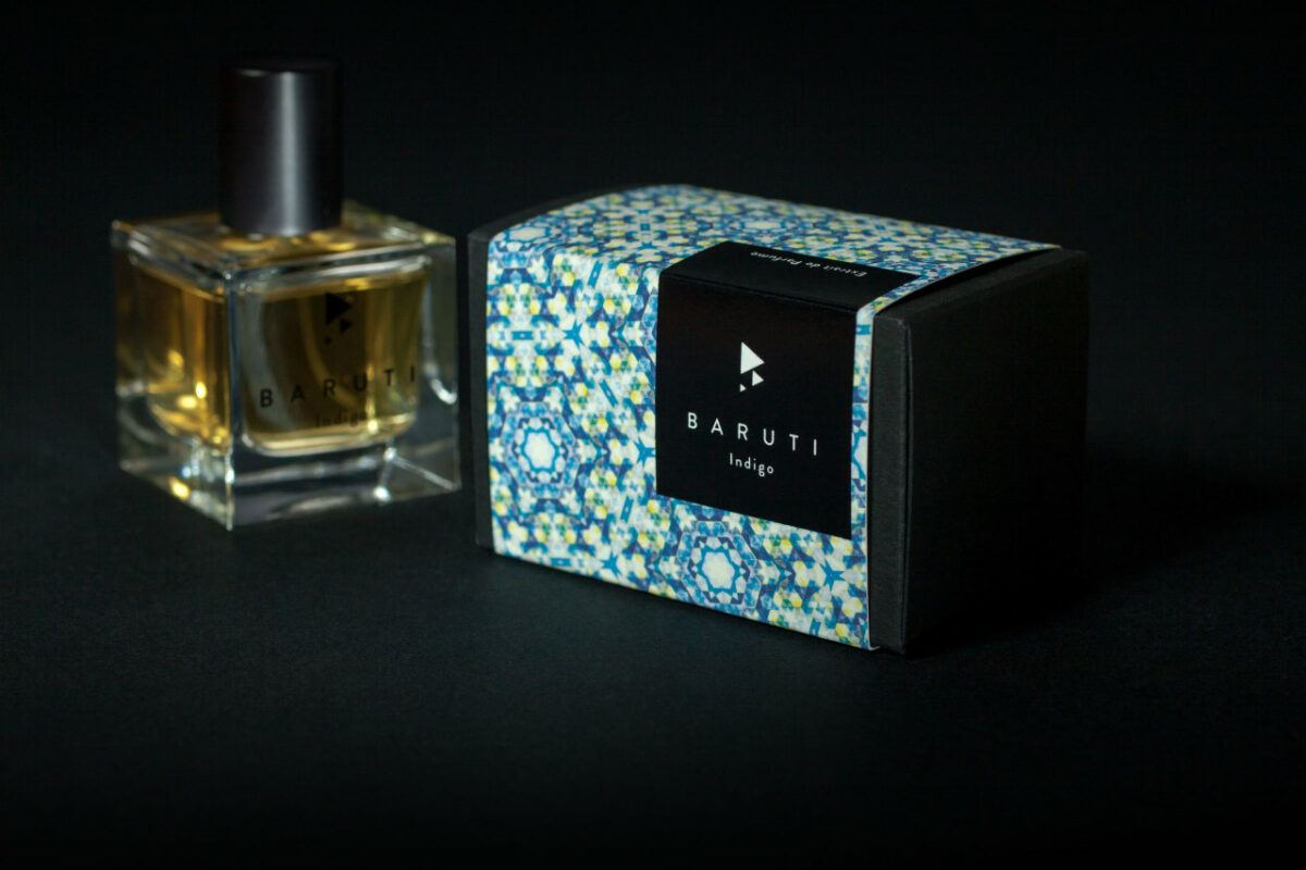 baruti-perfumes-Indigo-2560-1280x853